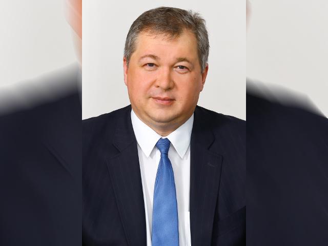 Министр здравоохранения Красноярского края Вадим Янин намерен уйтив отставку