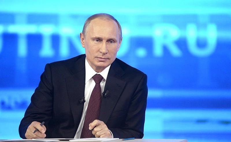 Министр спорта пообещал, что красноярская универсиада понравится Путину
