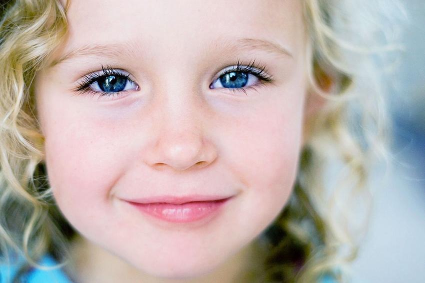 Бесплатная путевка в санаторий для ребенка:кому положена и как получить