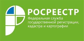 Красноярцев приглашают на школу электронных услуг