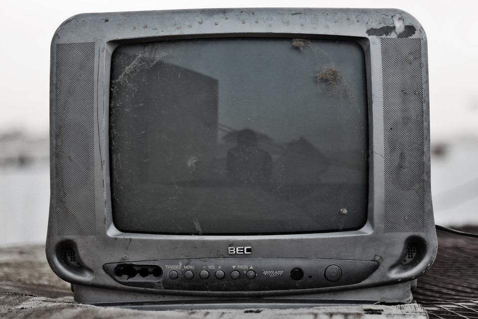 Цифровое телевидение красноярцам помогут настроить волонтеры