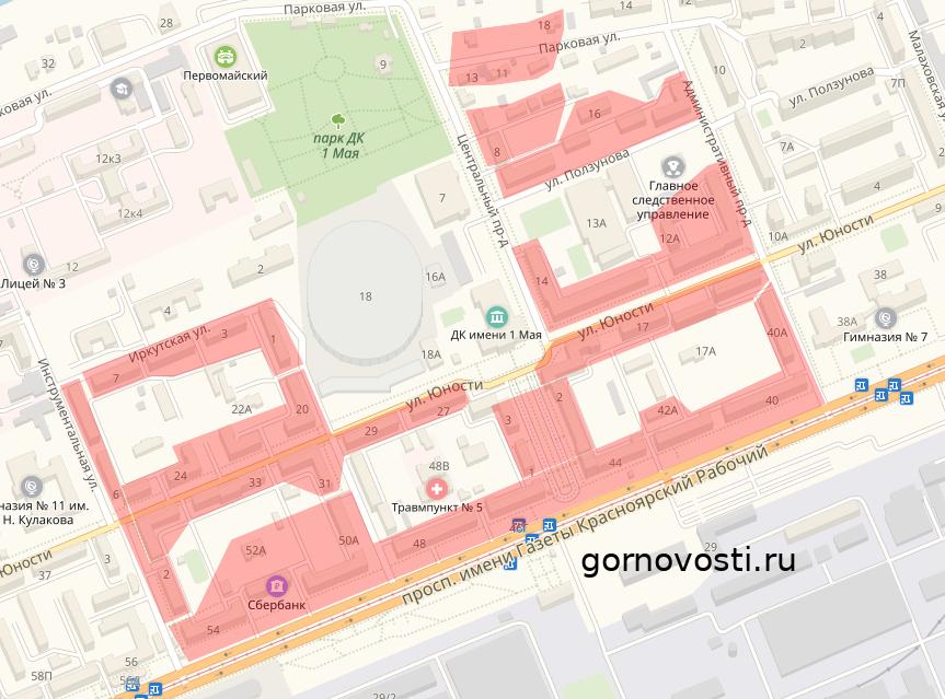 150 жителей Ленинского района получили пропуска на автомобили