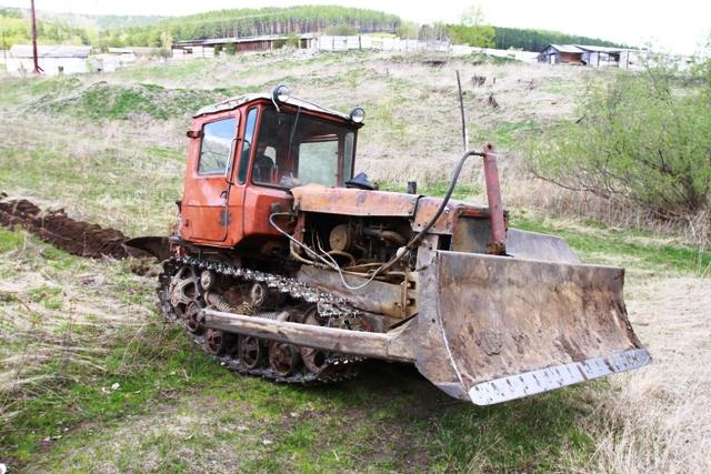 На Таймыре пенсионер перечислил мошеннику 20 тысяч рублей за доставку трактора