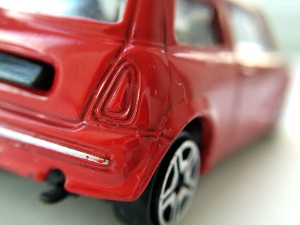 автомобиль с пробегом красноярск