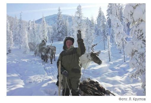 В Красноярске пройдёт премьера фильма режиссёра Леонида Круглова