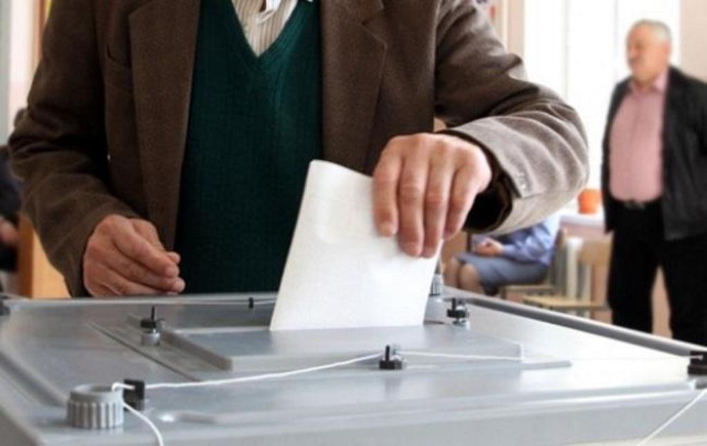 Что нужно знать о выборах в Красноярский городской Совет депутатов