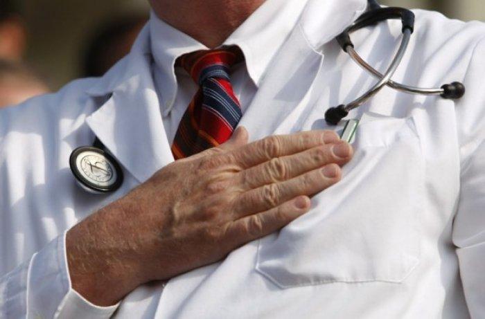 Что скрывает врачебная тайна?