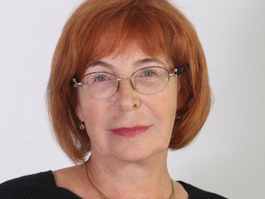 Наталия Фирюлина: «Мы для администрации не старший и не младший брат, а полноценный партнёр»