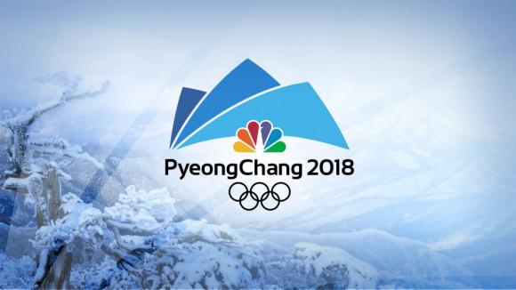 Олимпийские Игры-2018. Сборная ОАР пор хоккею проиграла в первом матче Словакии