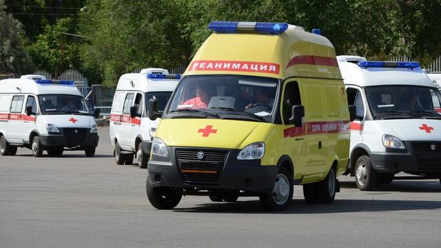 Депутаты Госдумы вступились за скорую помощь