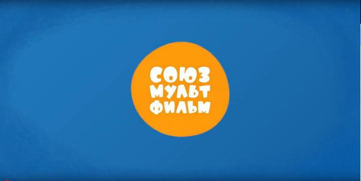 Красноярцы о новом мультфильме «Простоквашино»: «Просто потоптались по моему детству»