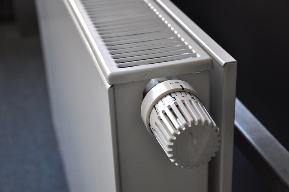 В Красноярске 20 мая отключат отопление и воду