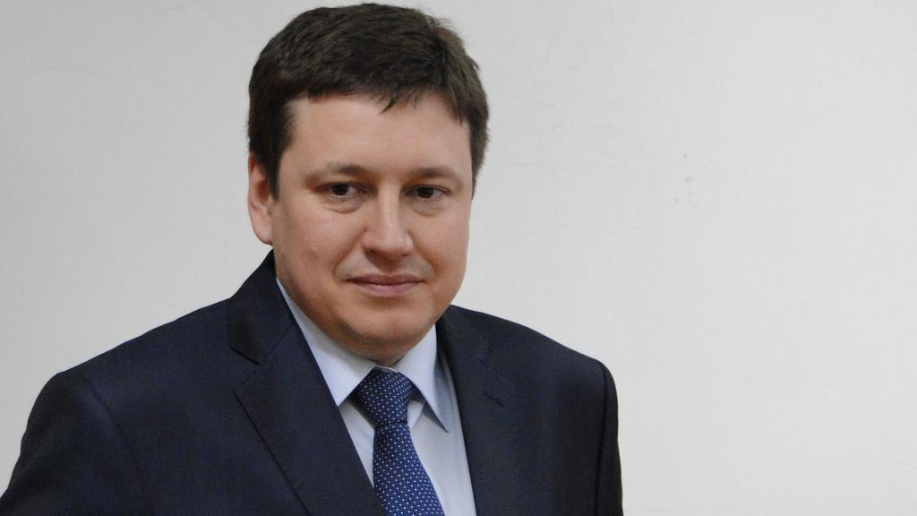 Кирилл Бучель: «Сохранение истории — не сиюминутный вопрос»