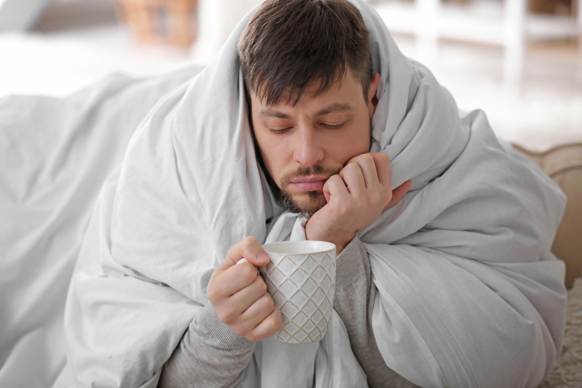 доступен картинки заболевших людей брусочки