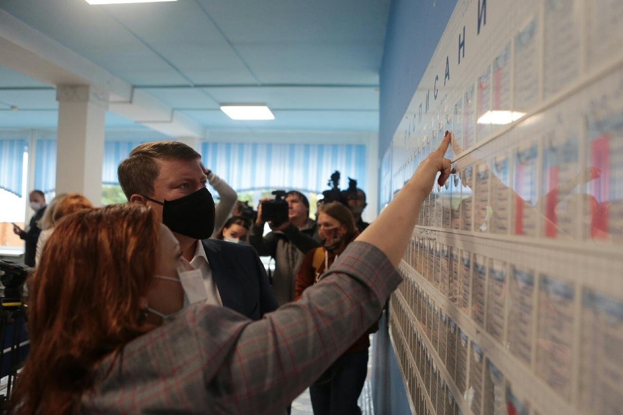 Анастасия гук емельяново красноярский край фото герметично банки