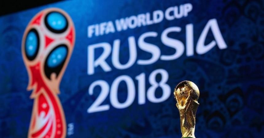 До последнего вздоха: пять самых валидольных побед российского спорта
