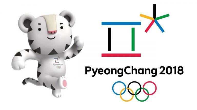 Олимпийские Игры-2018. Женская сборная ОАР по хоккею потерпела третье поражение подряд
