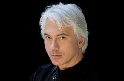 В Красноярске пройдёт благотворительный концерт «Хворостовский и друзья – детям»