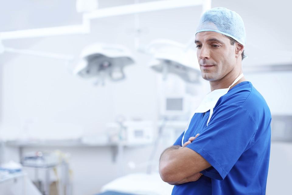 Как страховые организации помогают заботиться о здоровье