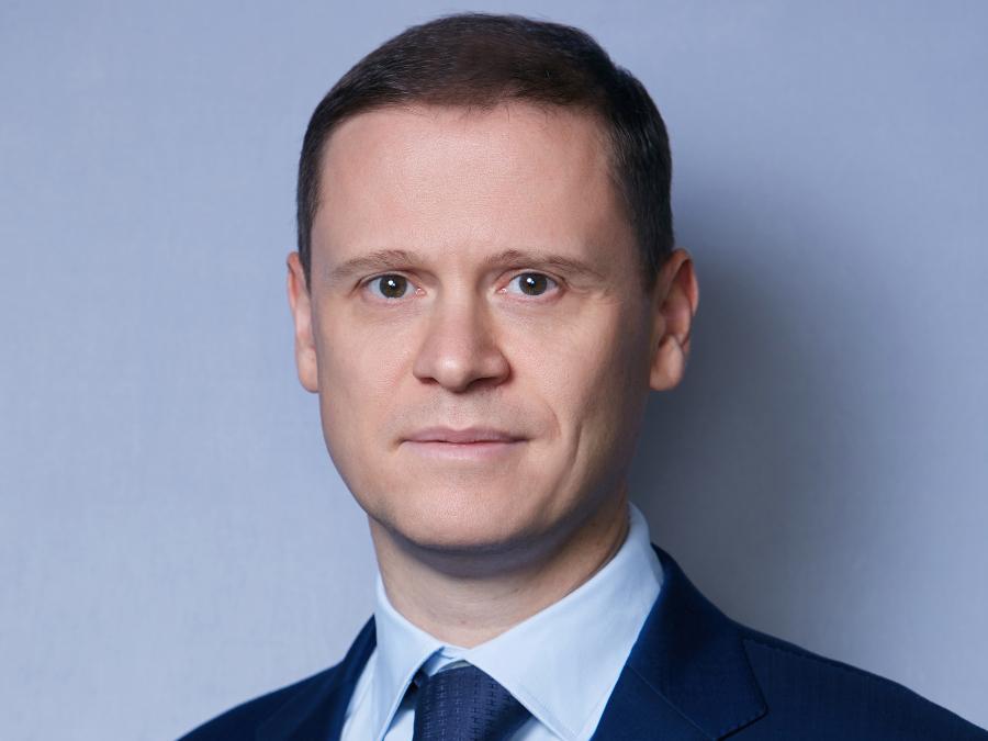Владислав Соловьёв: «Мы заинтересованы в том, чтобы жизнь была достойной, насыщенной и интересной»