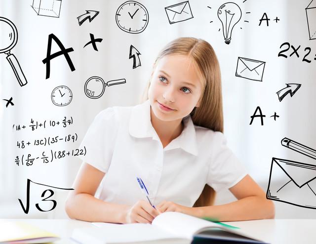 Выпускникам расскажут, как окончить школу и не сойти с ума