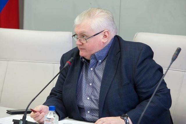 В Красноярске в память об Алексее Клешко появились два мемориала