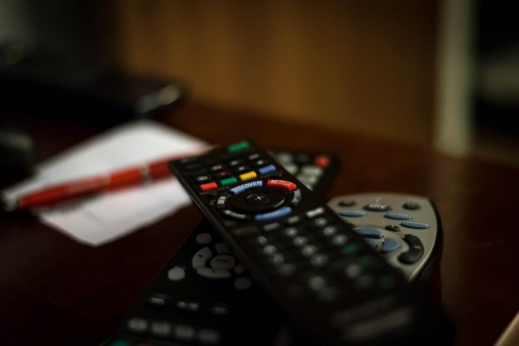 """Краевая """"горячая линия"""" по переходу на цифровое телевещание вернулась к прежнему режиму работы"""