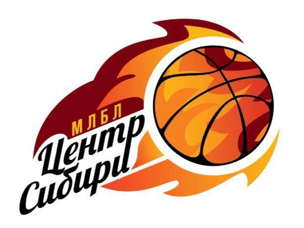 В Красноярске стартует новый баскетбольный проект