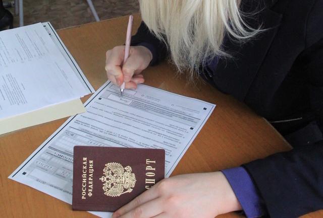 В школах Красноярска закончились каникулы