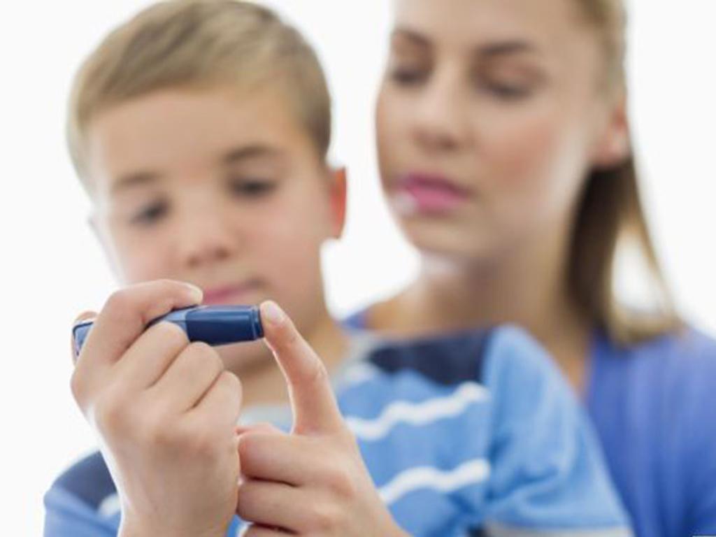 Сахарный диабет: типы, причины и лечение