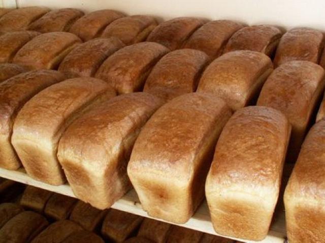 В Красноярском крае в отношении директора пекарни возбудили уголовное дело
