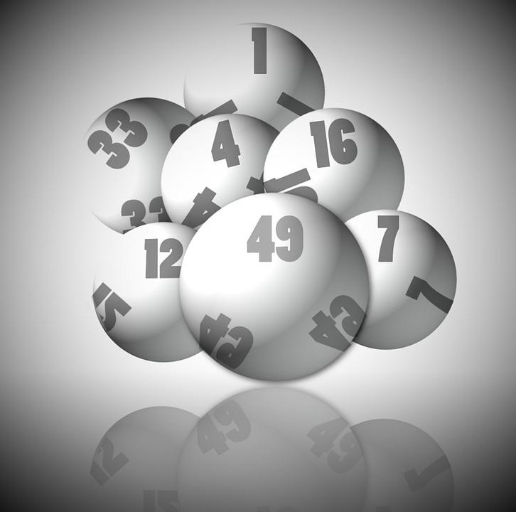 Рекордный лотерейный выигрыш в Красноярске составил 135 миллионов рублей