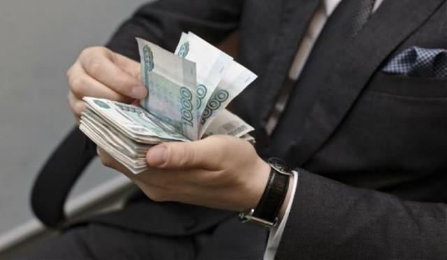За что красноярцы в 2018 году будут платить больше