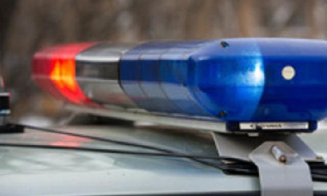 Красноярские и иркутские полицейские задержали подозреваемых в хищении нефти