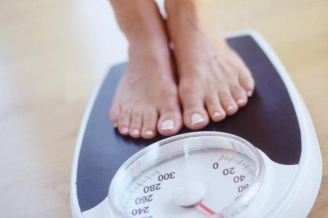 Почему толстеют красноярцы?