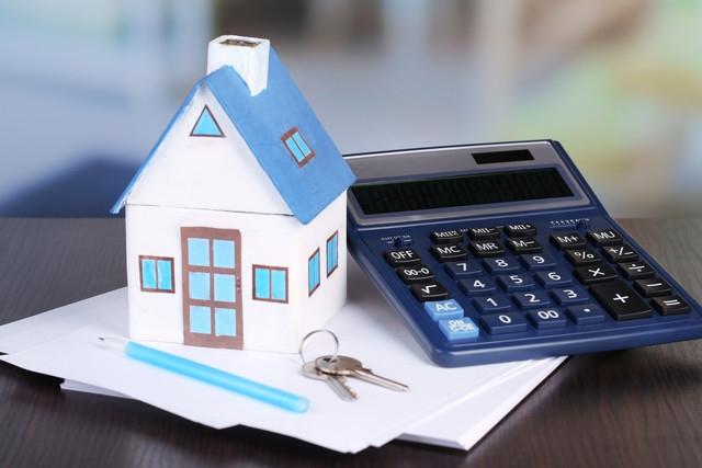 Красноярские власти обсудили проблемы капремонта домов