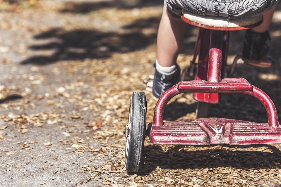 Мама ребёнка-инвалида из Канска пожаловалась в прокуратуру на местных политиков