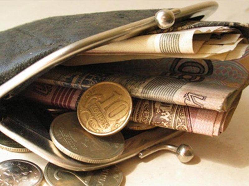 Можно ли получить доплату к пенсии за прошлое время