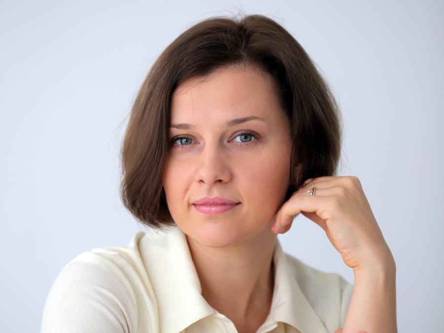 Психолог Елена Чаузова: «Когда мяч на обеих сторонах, у семьи больше шансов сохраниться»