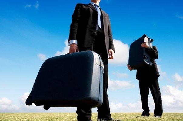 Какие компенсации полагаются работнику, направленному в командировку в выходной день?