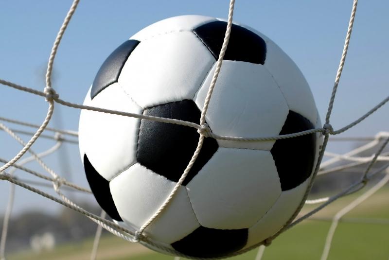 Как в футболе называется дополнительное время [PUNIQRANDLINE-(au-dating-names.txt) 54