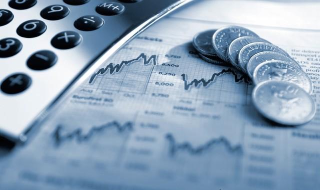 На публичных слушаниях обсудили бюджет Красноярска на ближайшие три года