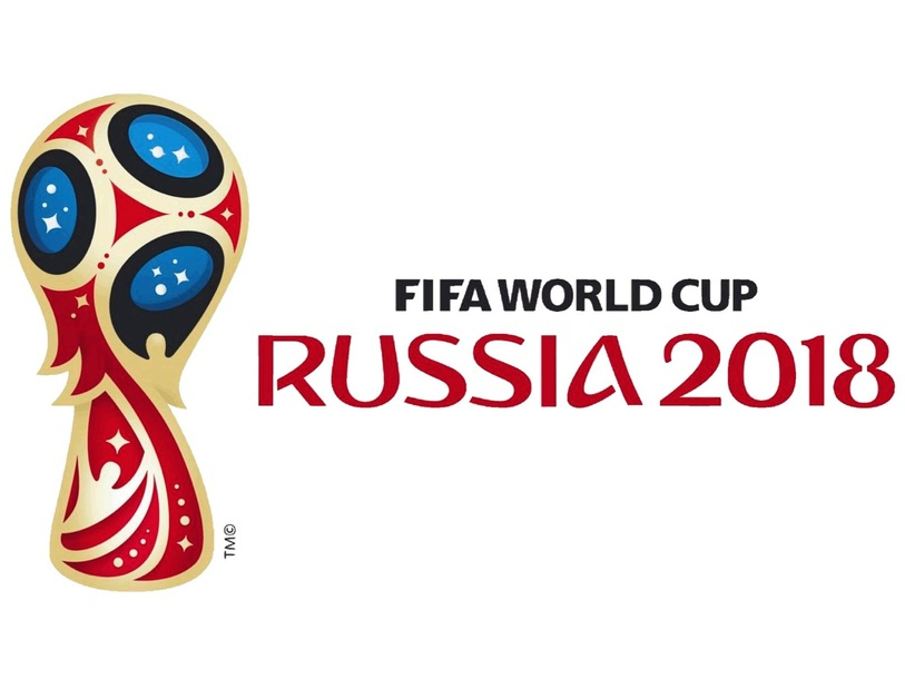 "Чемпионат мира по футболу 2018. Группа ""F"""