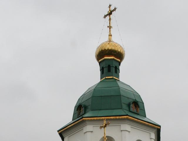 "Красноярцев просят привезти на ""Бадалык"" грабли и тряпки"