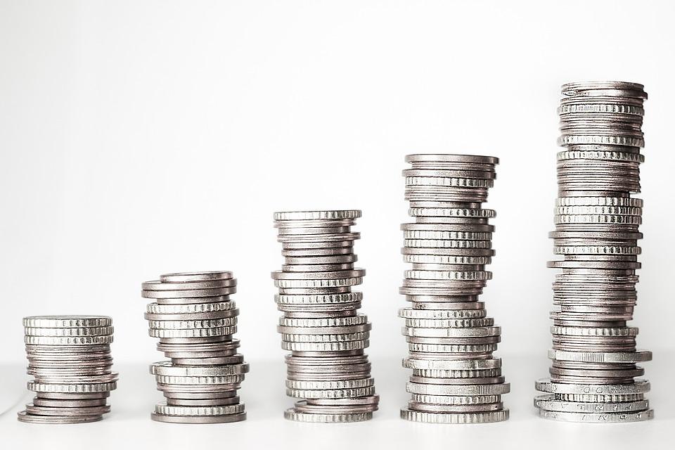 Инфляция вздула цены на красноярскую землю