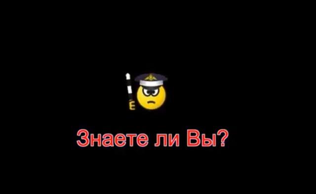 В Красноярске сотрудники ГИБДД сняли мультфильмы о безопасности дорожного движения
