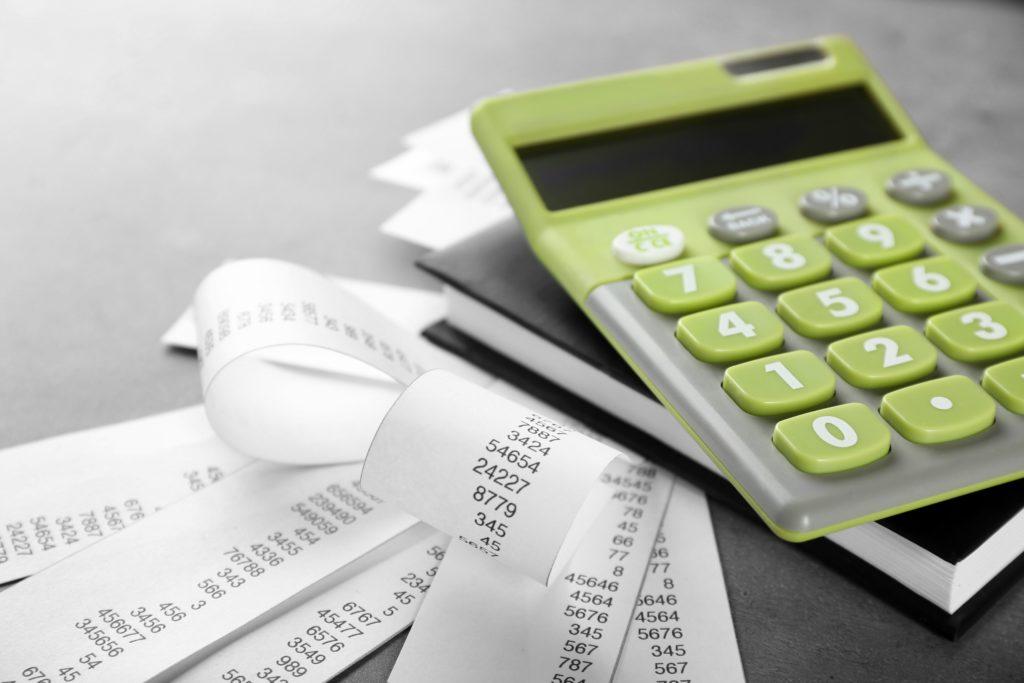 Как получить налоговый вычет за лечение | Новости | Городские новости. Красноярск