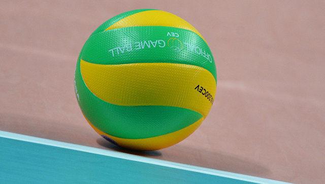 Станет ли Красноярск столицей ЧМ по волейболу, узнаем к маю