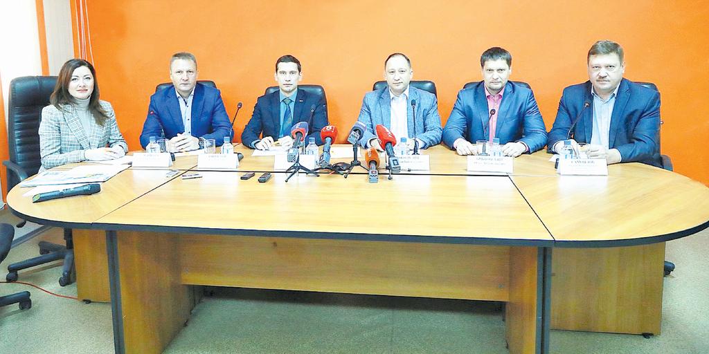 Красноярские коммунальщики отчитались о готовности к отопительному сезону