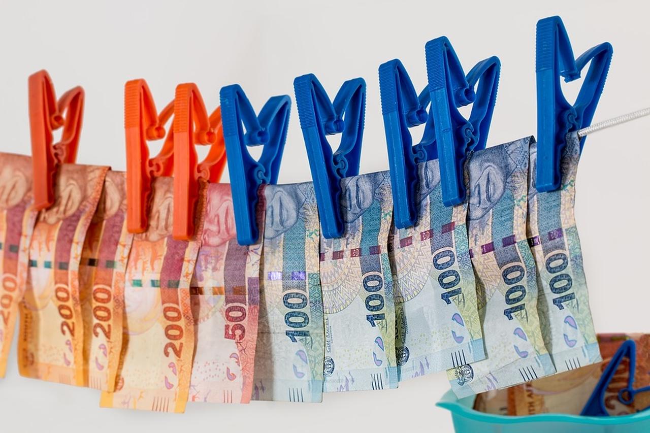 В Красноярске завели уголовное дело за невыплату зарплаты